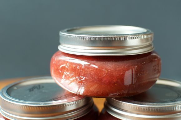 Finished_jar_close_up
