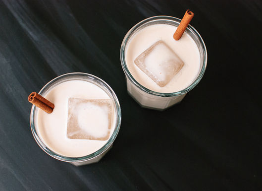 Horchata-by-cookie-and-kate-5
