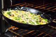 How to Make Any Frittata in 5 Steps