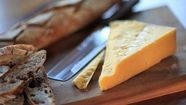 How to Store Cheese for Summer