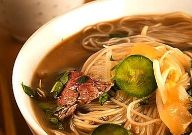 Ct-ct-food-fast-faux-pho001-jpg-20130514