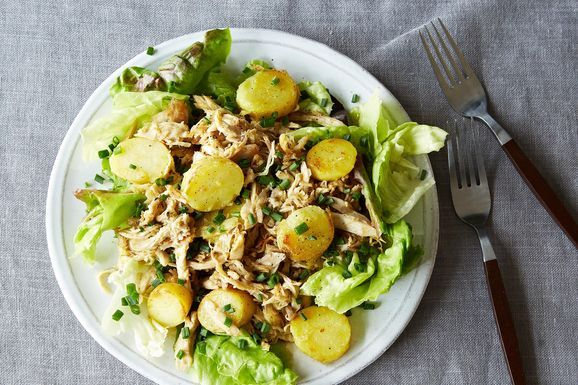 2013-0715_warm-chicken-salad-003