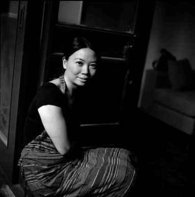 Jen_lin-liu_photo_-_credit_lucy_cavendish