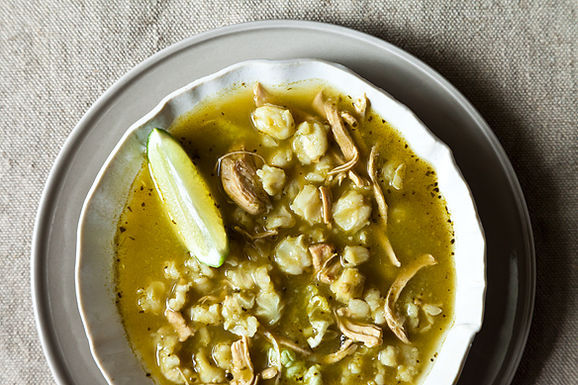 Green_chile_chicken