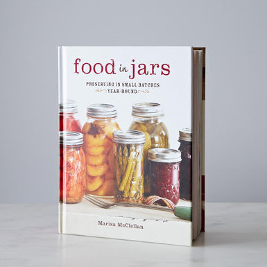 Food_in_jars