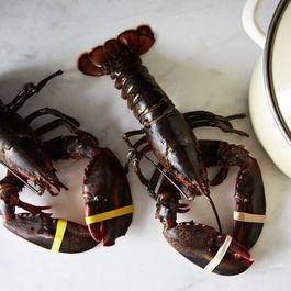 2013-0722_kc-cooking-lobster-017