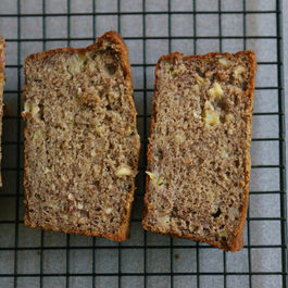 Grain-free_banana_bread_i