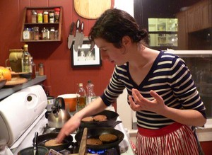 Deena_cooking