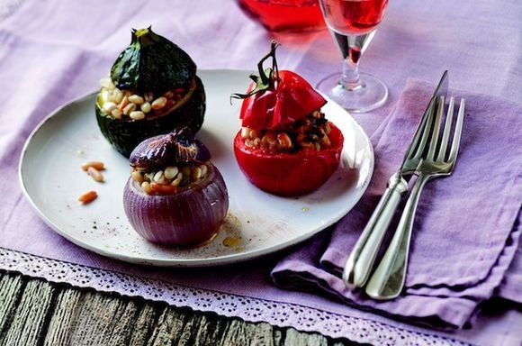 047_duso_stuffed_vegetables_with_beans_and_barley_art_r1