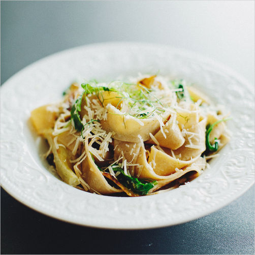 Pasta_fennel_arugula_lemon_05