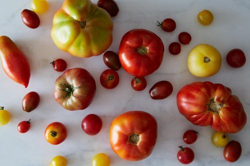 2013-0730_contest-theme_tomatoes-006