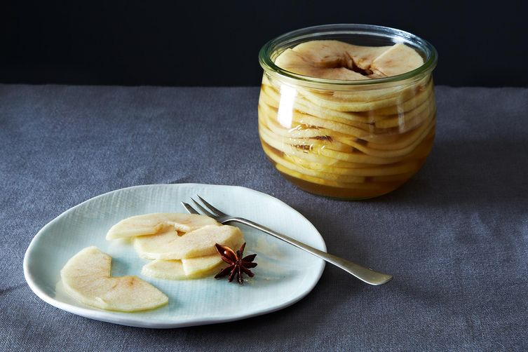 2013-0916_wc_quick-pickled-apples-011
