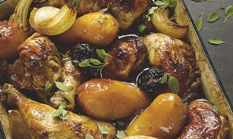 Chicken-with-potatoes-pru-008