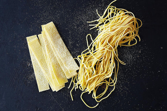 Making_fresh_pasta