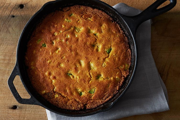 2013-1001_wc_avocado-corn-bread-018