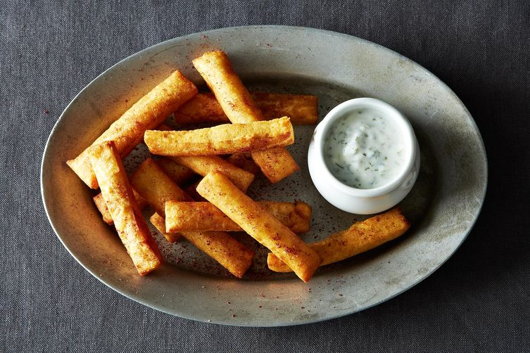 2013-1001_wc_chickpea-fries-010
