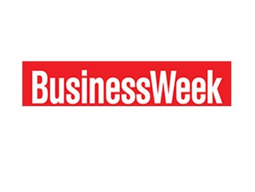 Businessweek_272669