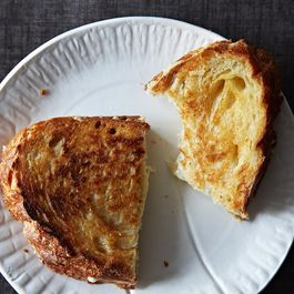2013-0903_not-recipes_grilled-cheese-346_(1)
