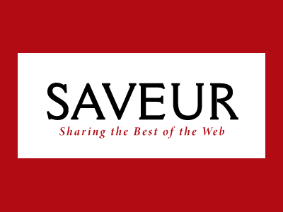 Saveurlogo