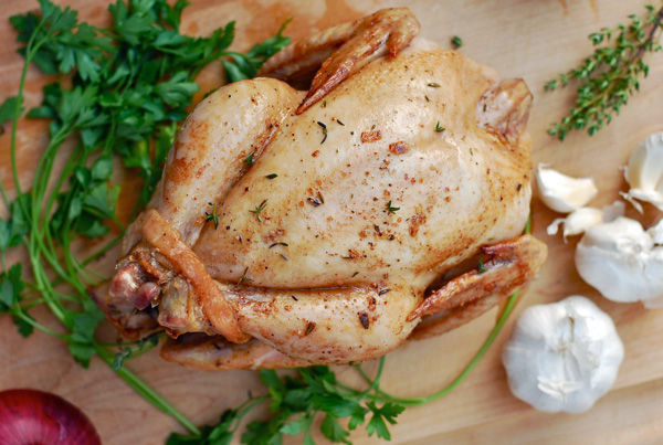 Garlic-roasted-chicken-3