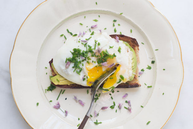 Wine_poached_eggs_4