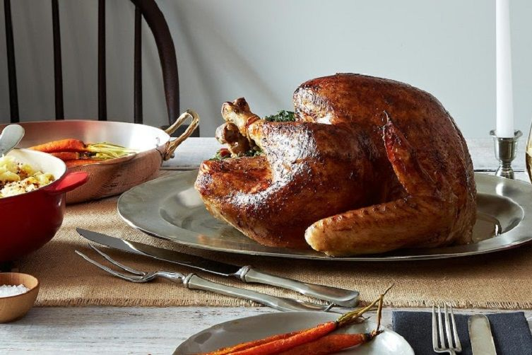 Turkey_cropped