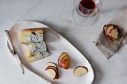 Our Latest Contest: Your Best Hors d'Oeuvre