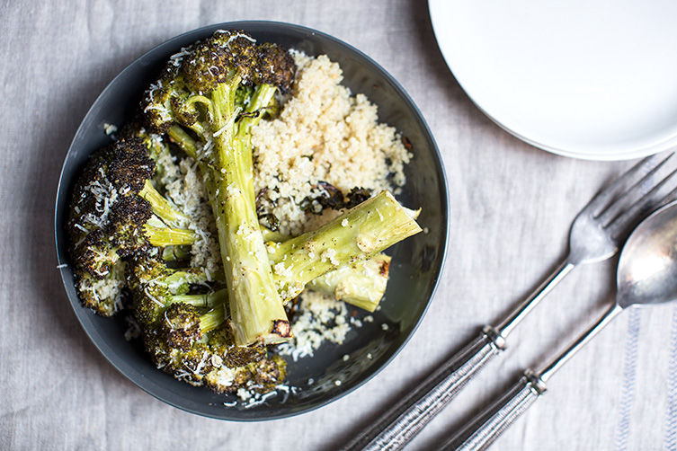 Food52-broccoli-whole-roasted-02