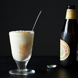 How to Use Alcohol in Desserts