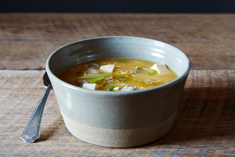 Genius_mama-chang-hot-and-sour-soup_food52_mark_weinberg_13-12-10_1050