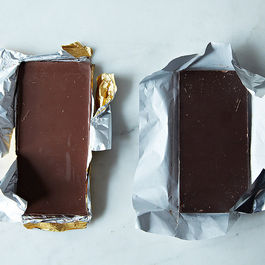 From the Good Food Awards: How to Choose Your Chocolate