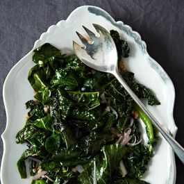 2013-1216_not-recipes_sauteed-greens-302