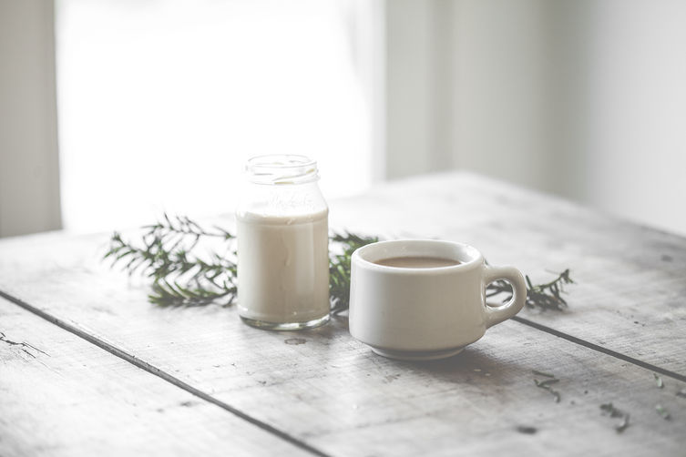 Frazier_fir_coffee_creamer_food52_8