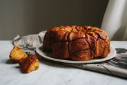 How to Make Monkey Bread