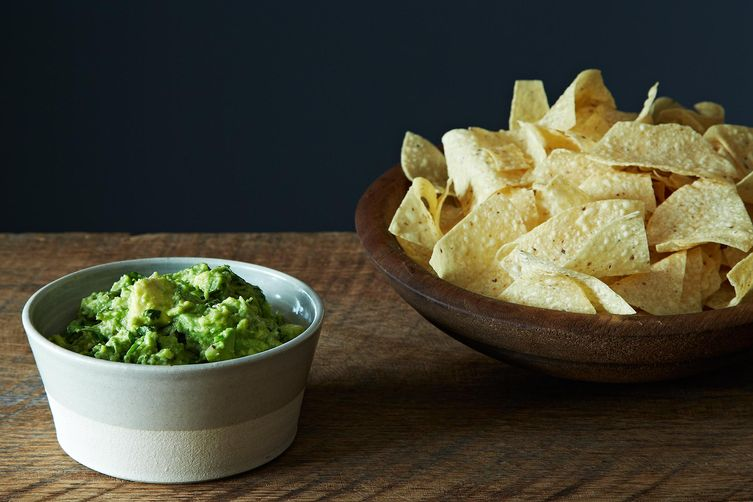 2014-0114_not-recipe_guacamole-157