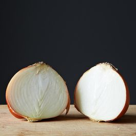 2013-1223_pantry-items_onion-015