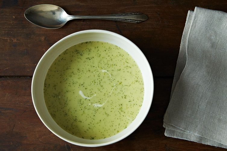 2014-0107_genius_simple-soup-016