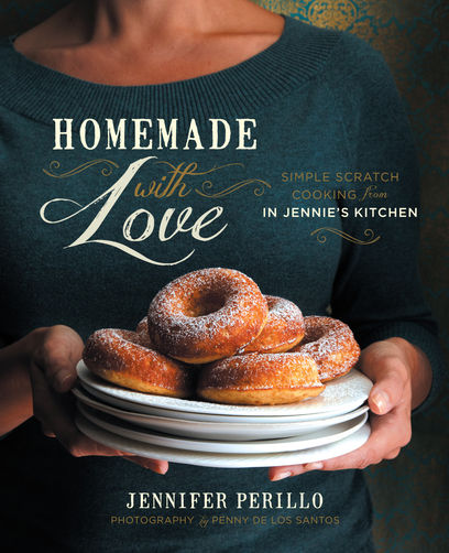 Homemade_with_love