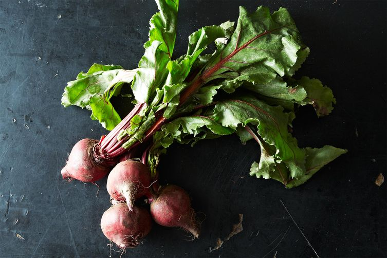 2014-0207_best-way-to-cook-beets-007