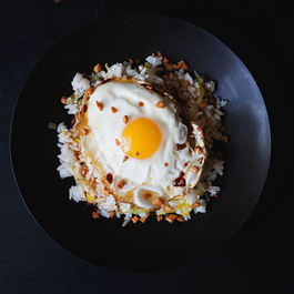 Fried_rice_