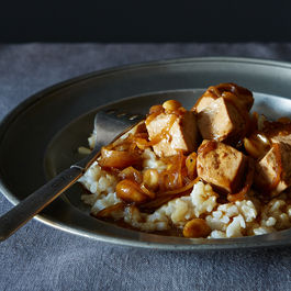 Nicholas_stir-fry-tofu-with-peanuts_food52_mark-weinberg_5858