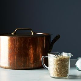 2014-0207_how-to-cook-brown-rice-005