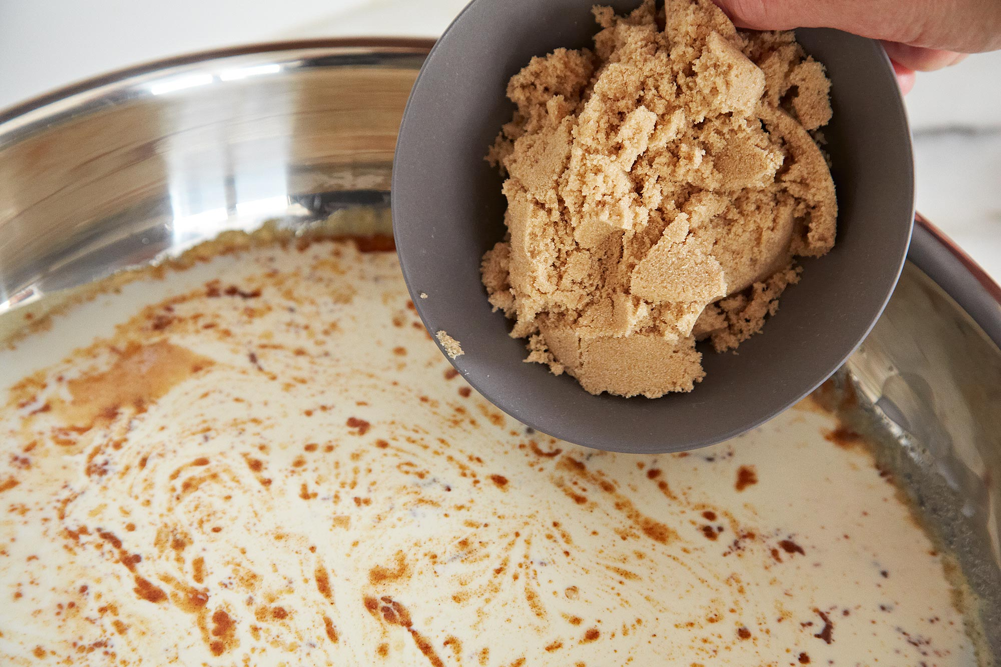 2013-0618_brown-butter-pecan-ice-cream-_157