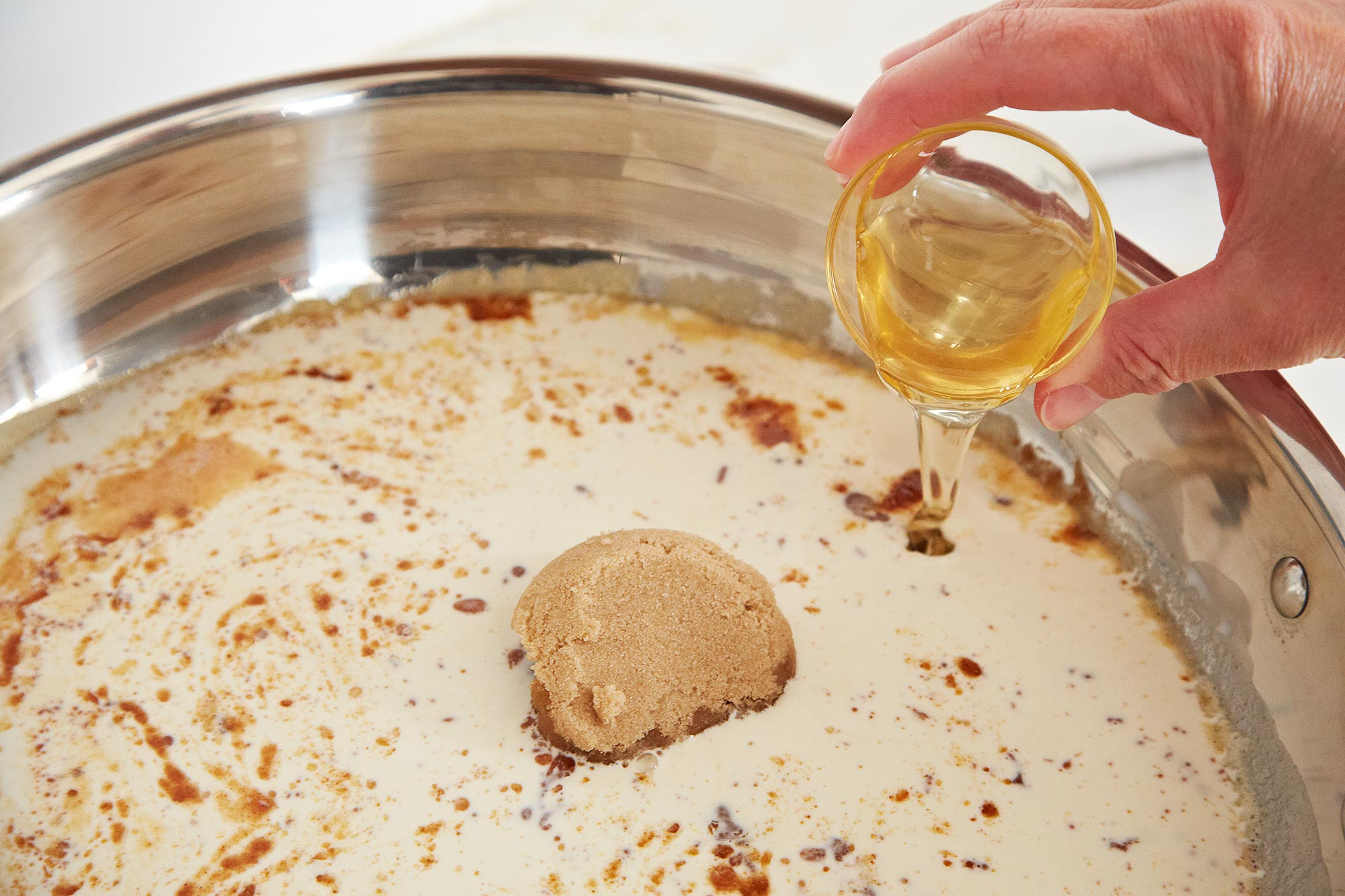 2013-0618_brown-butter-pecan-ice-cream-_176