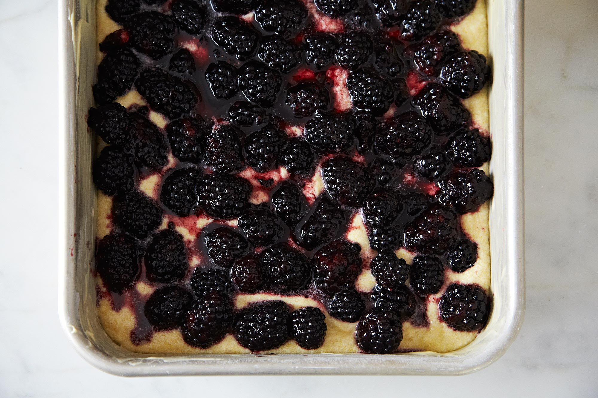 2013-0730_finalist_blackberry-cornbread-buckle-430