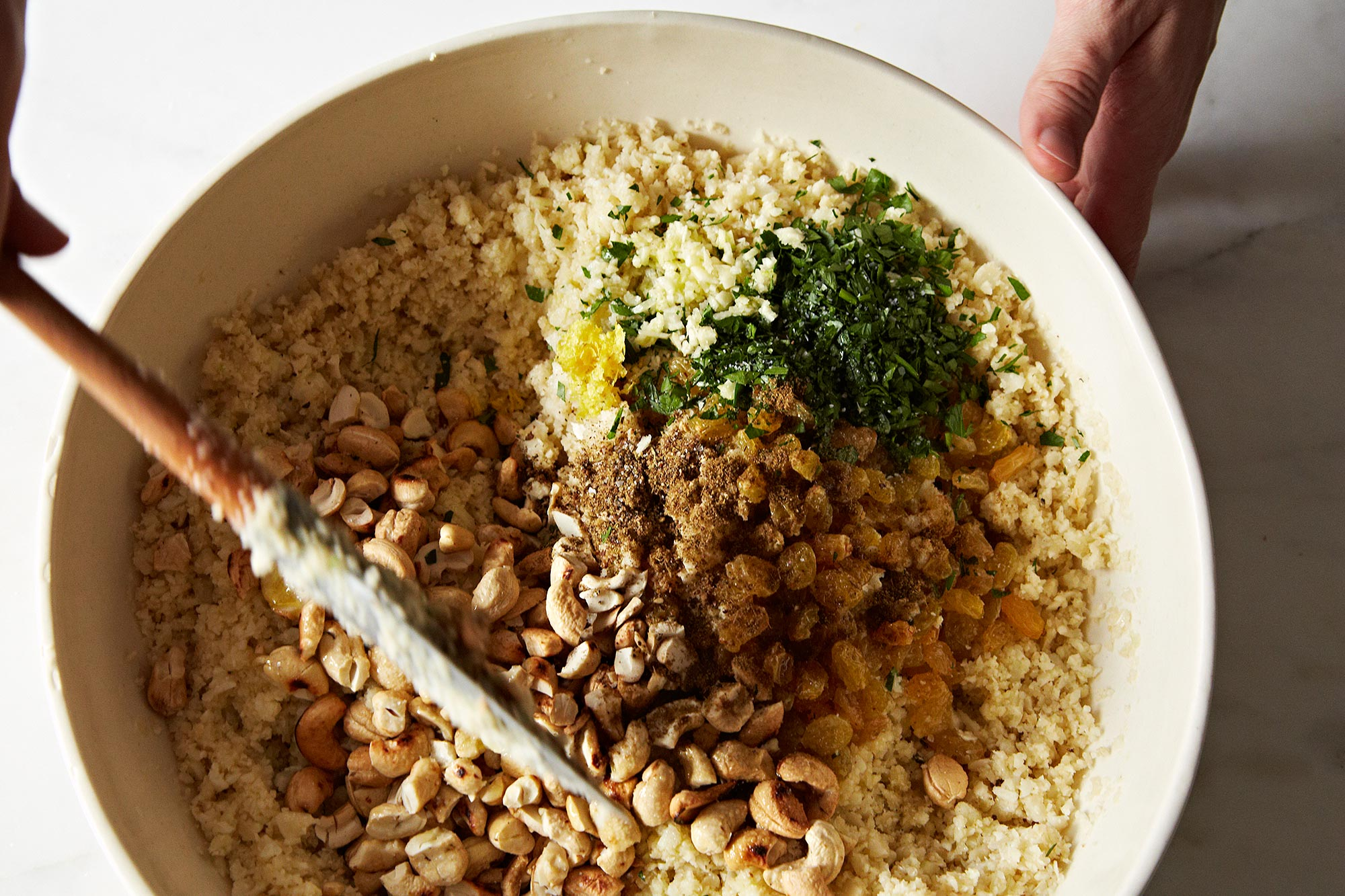 2013-0813_finalist_cauliflower-couscous-358