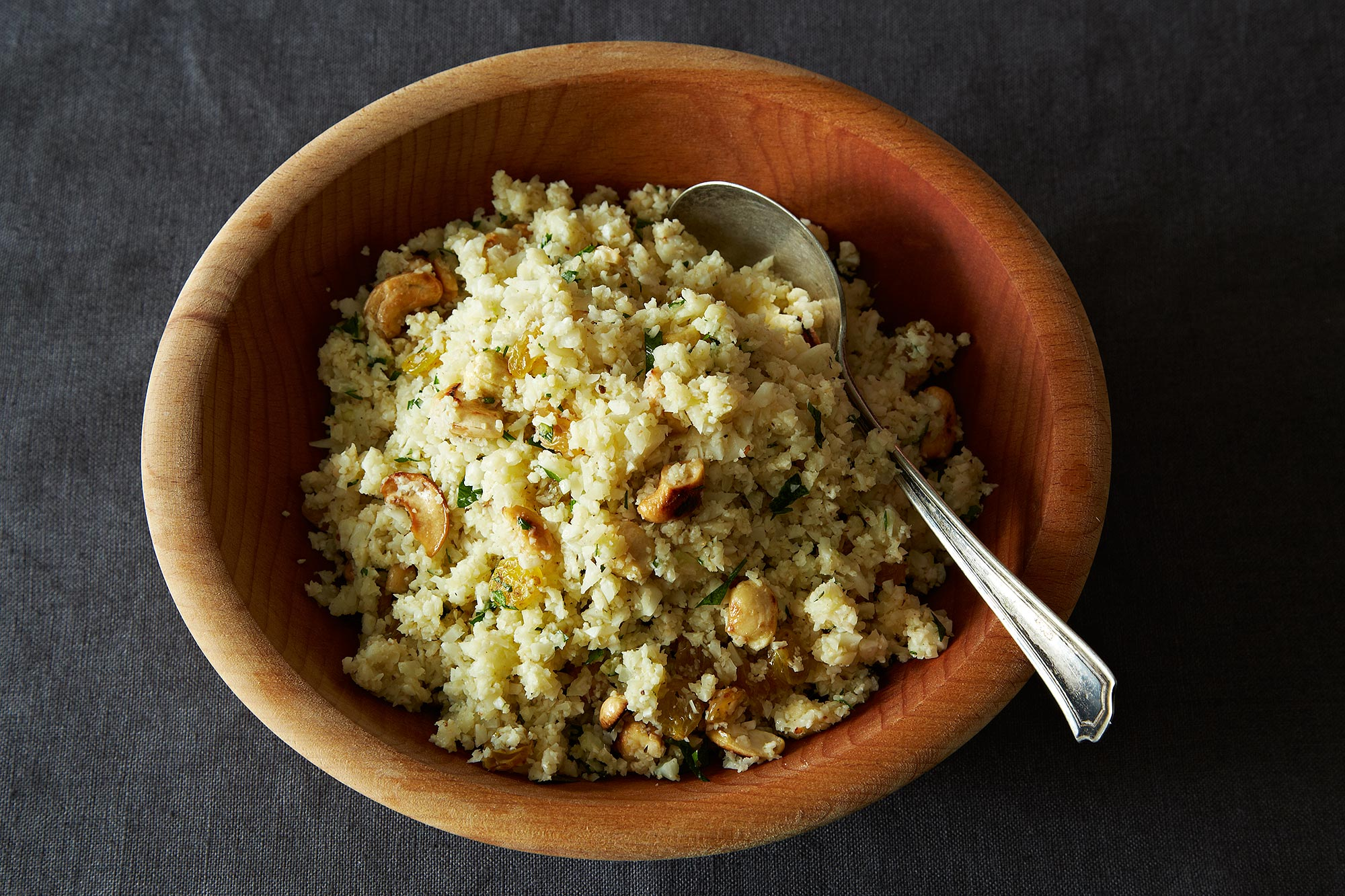 2013-0813_finalist_cauliflower-couscous-017