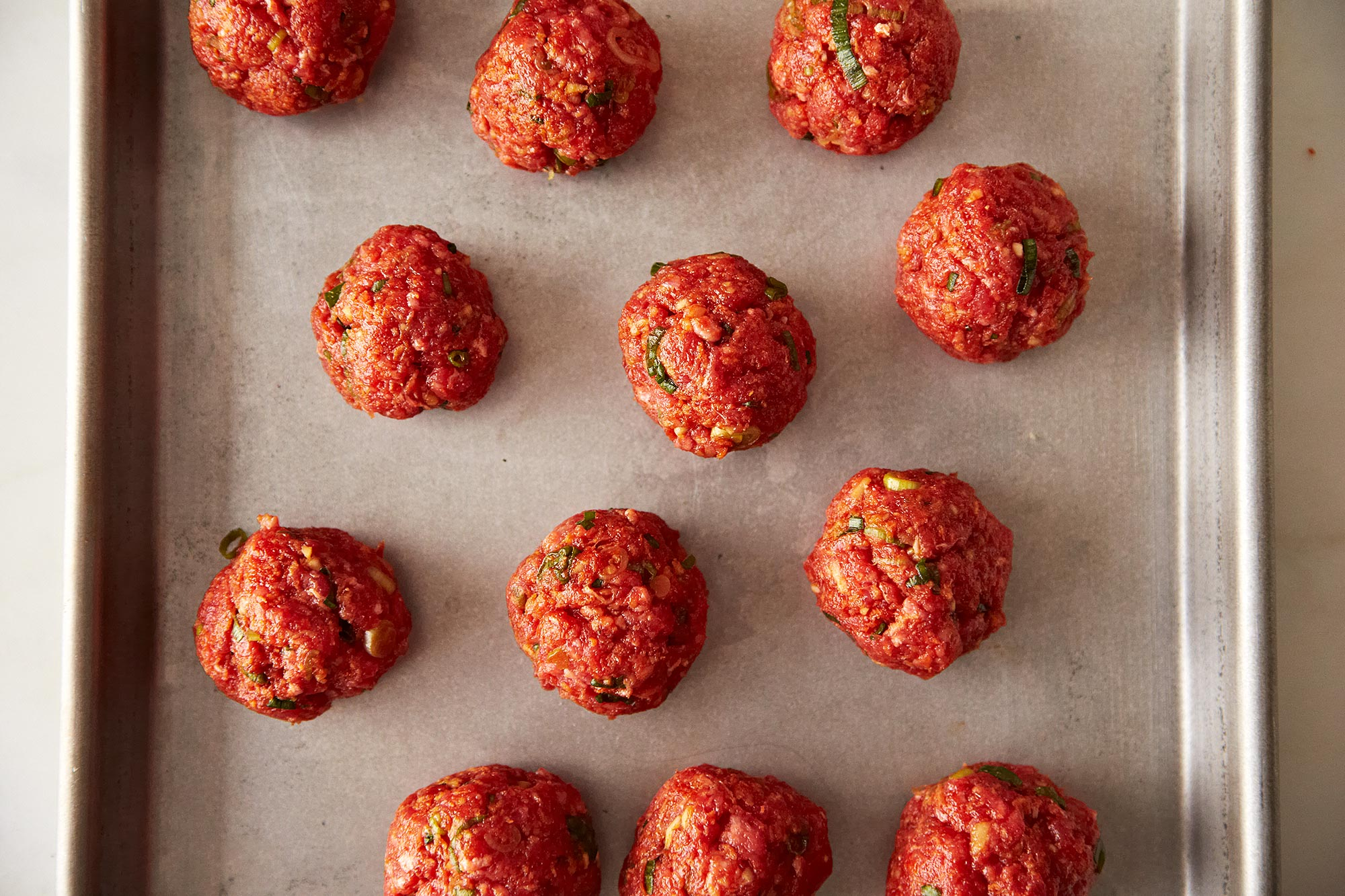 2013-0924_finalist_spicy-meatballs-370
