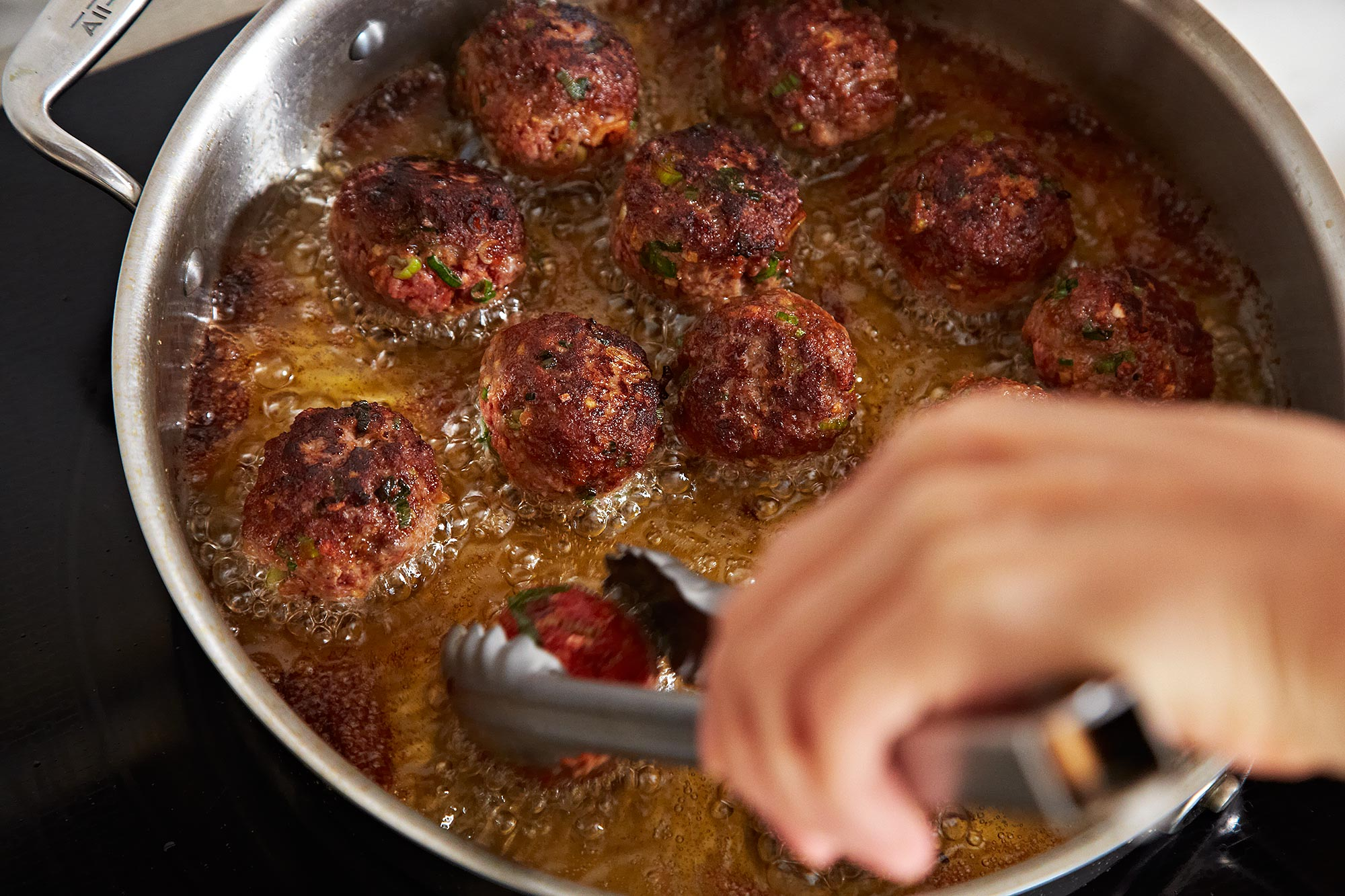 2013-0924_finalist_spicy-meatballs-431