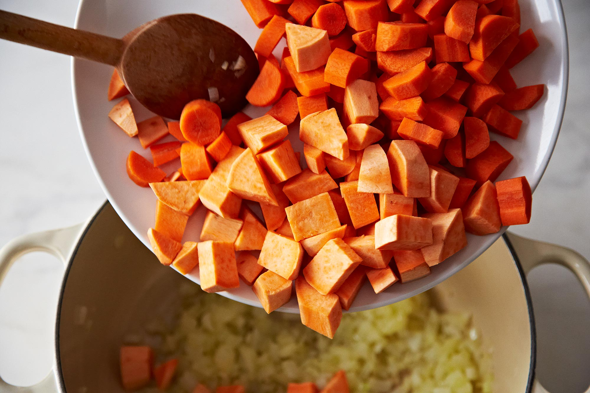 2013-1008_finalist_carrot-sweet-potato-red-lentil-soup-023
